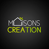 MAISON CREATION