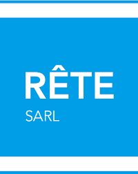 SARL Rête