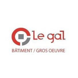 LE GAL SAS