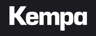 UHLSPORT - KEMPA