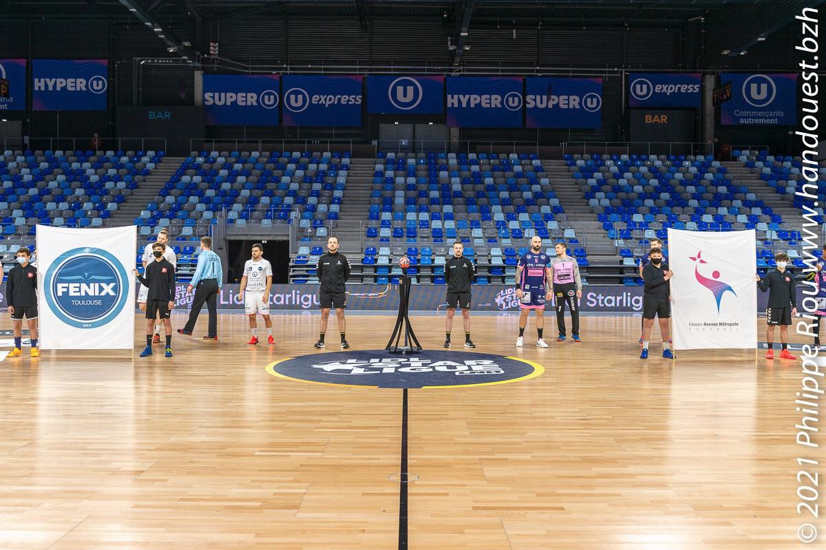 CRMHB Toulouse 23 à 31 le
