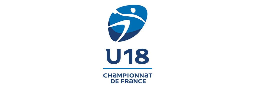 U18 - PREMIÈRE VICTOIRE POUR L'ARCCH