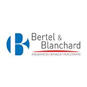 Axa Bertel et Blanchard