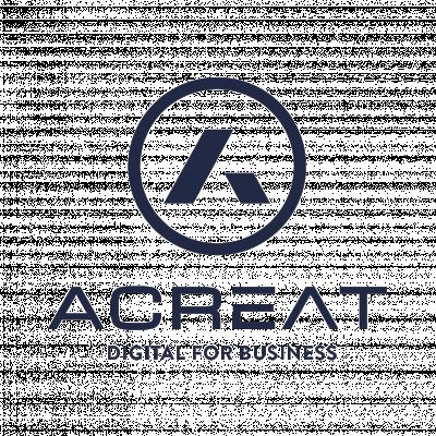 ACREAT