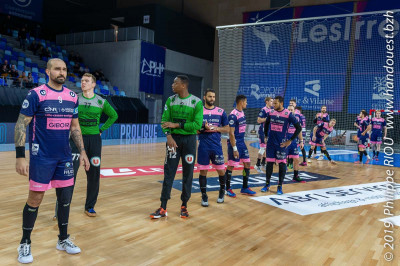 Proligue CRMHB   VALENCE