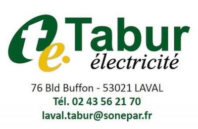 Tabur LAVAL