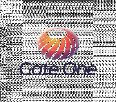 GATE ONE